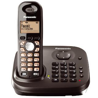 jual-telepon-wireless-panasonic-kx-tg7311-di denpasar-bali