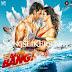 Bang Bang (2014) Hindi Movie Mp3 Songs Download