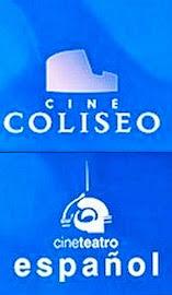 Cines de Comodoro Rivadavia
