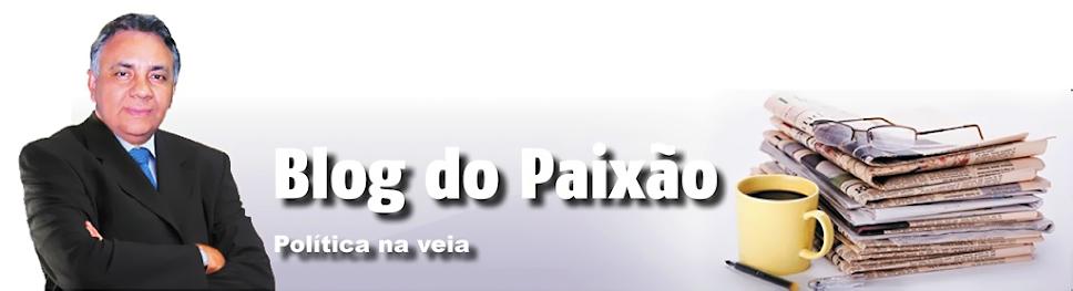 A Folha Castanhal, direto da redação.