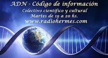 Ciencia - Cultura - Ecología