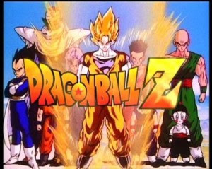 Download Dragon Ball