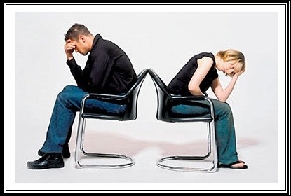 Image result for Komunikasi Dan Interpretasi Pria Dan Wanita