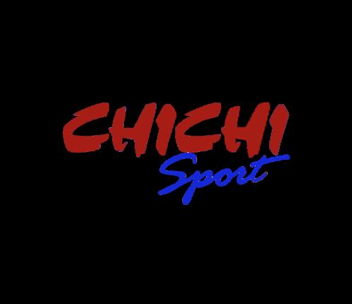 CHICHI SPORT