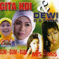 Koleksi Lagu Gita Kdi