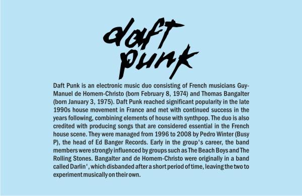 daft_punk-throned_back_vector