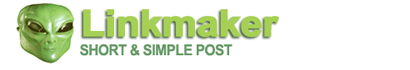 LinkMaker