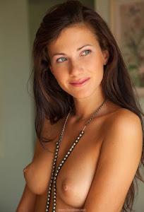 cute girl - feminax%2Bsexy%2Bgirl%2Blauren_23398%2B-%2B05-702683.jpg