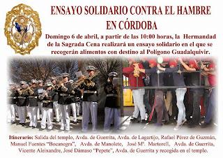 http://4.bp.blogspot.com/-Y-hySm0nT-Q/Uz6oo9QNcUI/AAAAAAAAAOQ/qZHGHaup148/s1600/ensayo+solidario+nuestros+costaleros.jpg