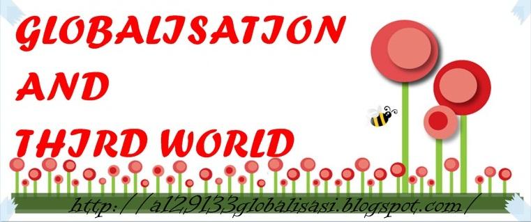 a129133 ~ globalisasi