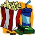 http://4.bp.blogspot.com/-Y-ilAg5Xr5M/UMag5bzPZbI/AAAAAAACAJk/JvOvTSdNLLs/s72-c/cinema_clipart7.jpg