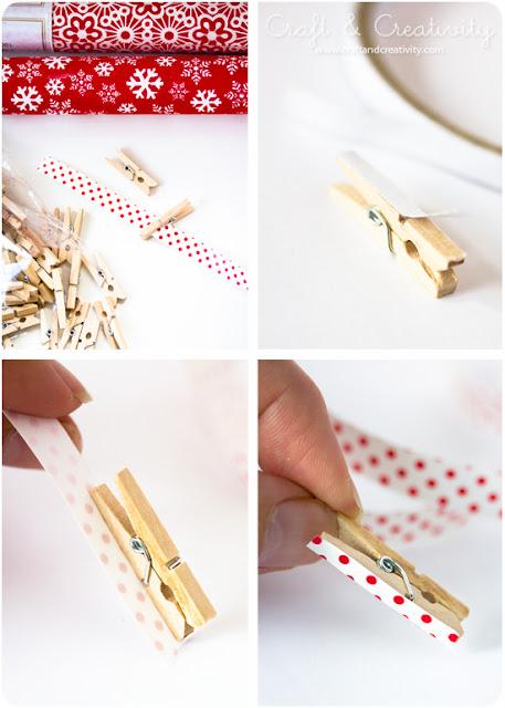 Como fazer caixas para presentes de papel para scrapbook