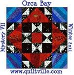 Orca Bay Pic