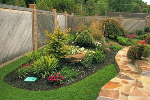 Free Landscape Garden Design Ideas : Landscape ideas by fatedfollies