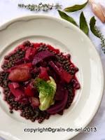 http://salzkorn.blogspot.com/2013/12/beet-me-up-beet-bourguignon.html