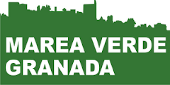 Marea verde Granada