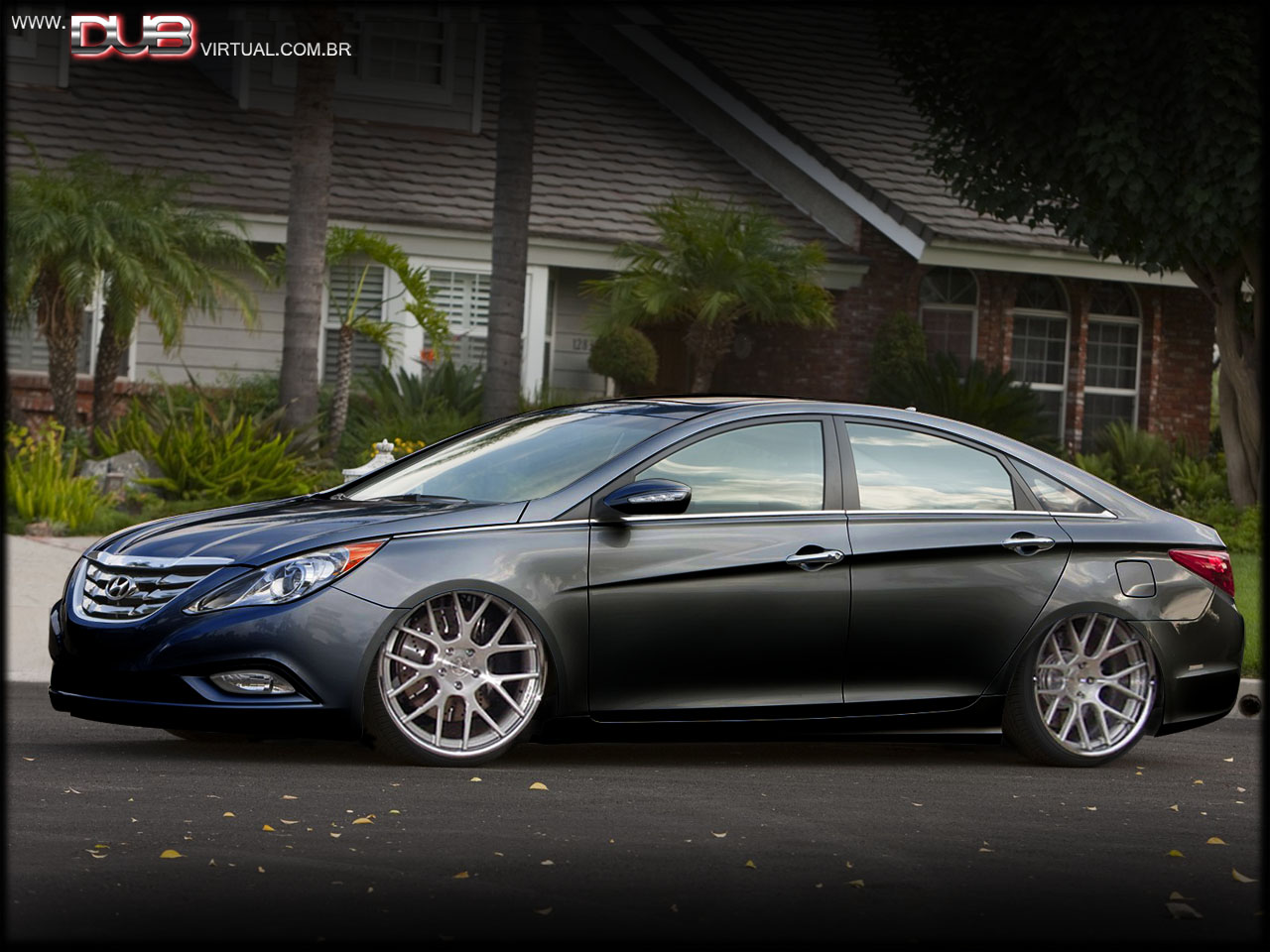 http://4.bp.blogspot.com/-Y-lJ6cppV58/TdL6ourcdFI/AAAAAAAAAoM/3Bn3Fv_UcJQ/s1600/Hyundai+Sonata+2011+dub+rebaixado.jpg