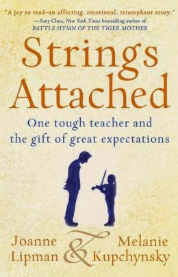 http://www.amazon.com/Strings-Attached-Tough-Teacher-Expectations/dp/1401324665/ref=sr_sp-atf_image_1_1?s=books&ie=UTF8&qid=1398966384&sr=1-1&keywords=strings+attached