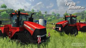 Farming Simulator 2013 (PS3)  Farming+simulator-2