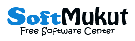 SoftMukuT - Free Software Center