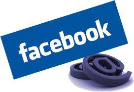 Unete a mi Facebook!
