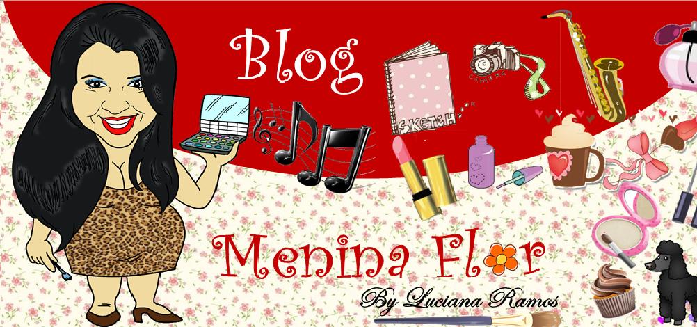 http://www.blogmeninaflor.com.br/