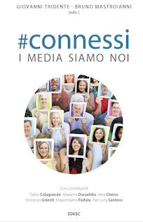#connessi: I media siamo noi