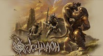 http://www.mmogameonline.ru/2015/04/Escilon.html