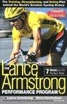 LANCE ARMSTRONG EVERY SECOND COUNTS PDF DOWNLOAD