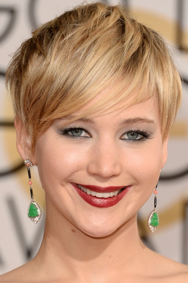 celebrity bob hairstyles Short  Short Haircuts 2014