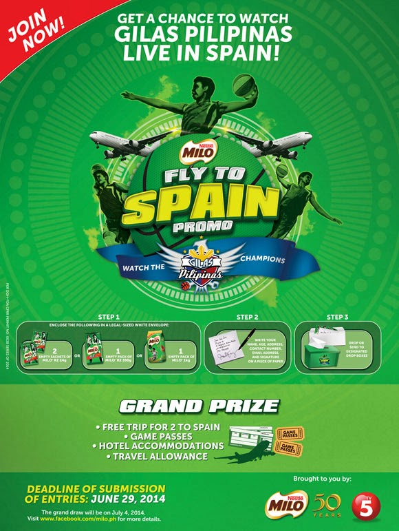 http://www.boy-kuripot.com/2014/04/milo-fly-to-spain-promo.html