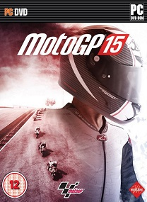MotoGP-CODEX Terbaru 2015 cover