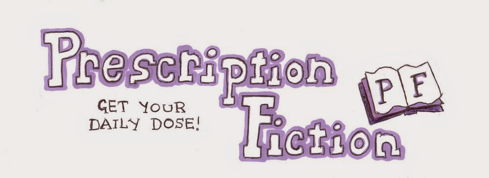 Prescription Fiction