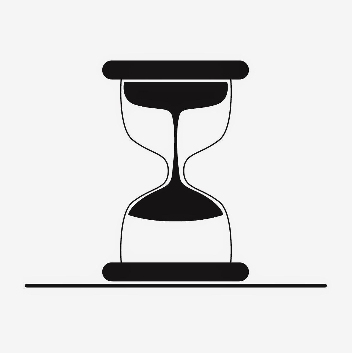 Viajes en el tiempo, time travel, logo, reloj de arena, libro, book, el retroceso