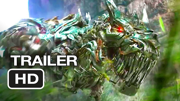 Transformers 4: Age of Extinction (2014) Official Trailer | world4free, Transformers 4: Age of Extinction (2014) Official Trailer | world4free.in, Transformers 4: Age of Extinction (2014) Official Trailer | world4free.me, Transformers 4: Age of Extinction (2014) Official Trailer | world4free.com, Transformers 4: Age of Extinction (2014) Official Trailer | world4free.co.