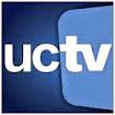 UCTV, University of California TV