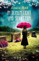 http://www.fischerverlage.de/buch/in_deinem_licht_und_schatten/9783841421524