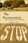The Environmeddlers
