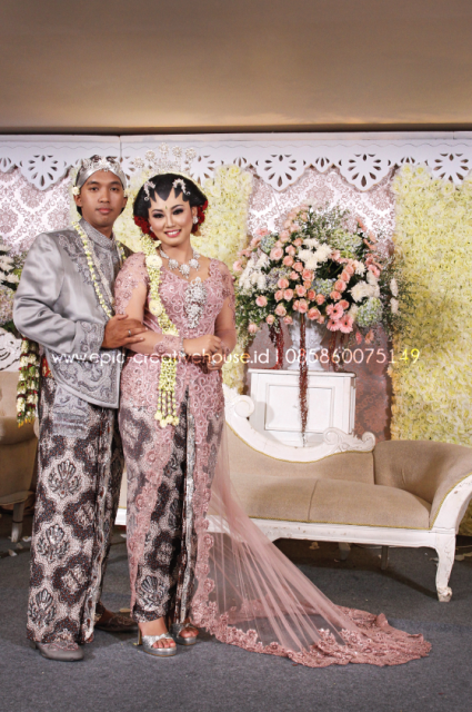 Wedding Clip - Video Wedding Bandung