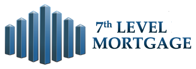 7th Level Mortgage All About Mortgages