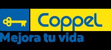 Préstamo personal Coppel