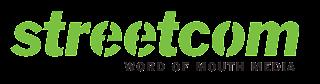 streetcom- testowanie-produktow-darmowe