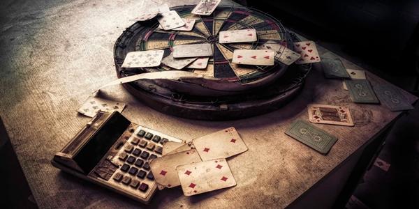 Hitung Tanggal Kematian Menggunakan Kalkulator