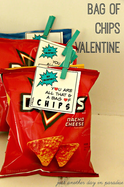 Creative Valentines Day Gifts For Him
