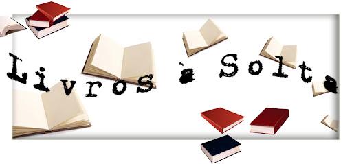 Livros à Solta