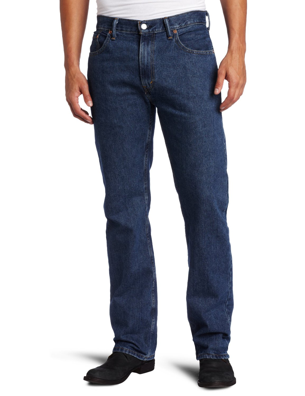 Leviu0026#39;s Denim Jeans
