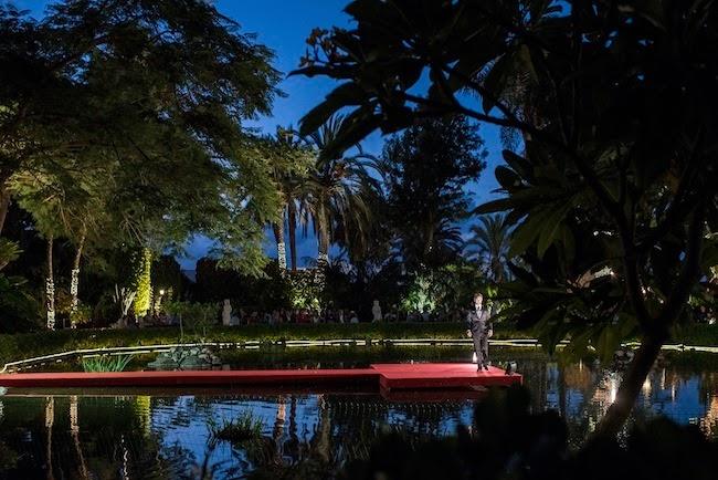 Hotel Botanico Tenerife Deals