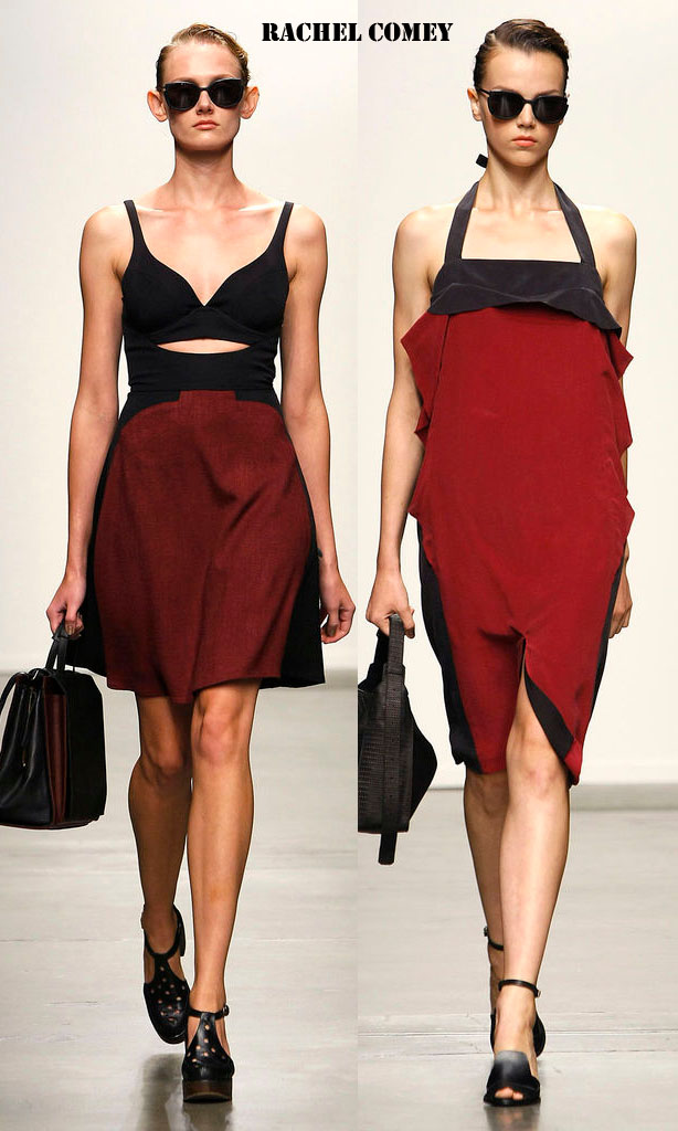 http://4.bp.blogspot.com/-Y081stKAzTs/UFOjxDquY0I/AAAAAAAARik/hajzXKRsaXs/s1600/Rachel+Comey.jpg