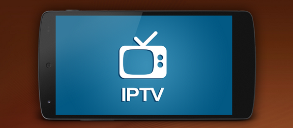 how to find iptv channels