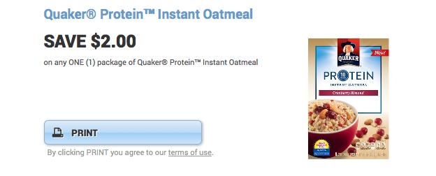 https://landing.redplum.com/page/quaker-protein-publix